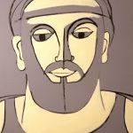 DAI DAVID ART